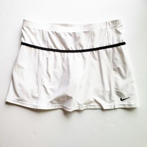 Nike Running/Tennis Skort